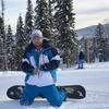 Антон, 28, г.Бердск