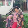 Валентина, 54, г.Белая Глина