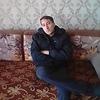 Дима, 18, г.Ульяновск