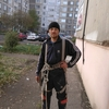 Иван, 24, г.Бийск