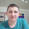 Виталий, 37, г.Белая Глина