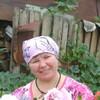 Татьяна, 41, г.Чистоозерное