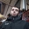 Ахмед, 27, г.Хасавюрт