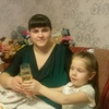 Светлана, 34, г.Октябрьское (Тюменская обл.)