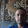 Андрей, 34, г.Луховицы