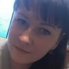 Светлана, 28, г.Санкт-Петербург