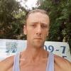 Палычь, 42, г.Сальск