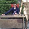 Дмитрий Фетисов, 35, г.Новосибирск