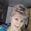 Светлана, 66, г.Тихорецк