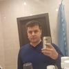 Сергей, 34, г.Ивантеевка