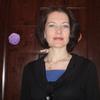 Ольга, 42, г.Байкальск