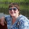Ирина, 30, г.Вольск