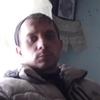 Казанцев Юрий, 35, г.Бердск