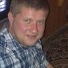 Денис, 34, г.Светлый Яр