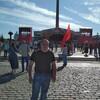 Александр, 38, г.Волгоград