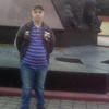 Дмитрий, 27, г.Опочка