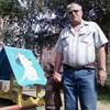 Владимир, 68, г.Юрга