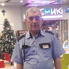 Руслан Насиров, 53, г.Вичуга