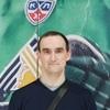 Дамир, 36, г.Старобалтачево