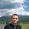 Олег, 34, г.Краснозерское