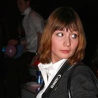 _Элька_, 34 года, Овен, Москва