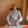 Николай, 31, г.Жигулевск