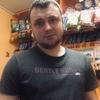 Михаил, 27, г.Барнаул