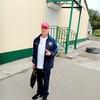 Андрей, 51, г.Чусовой