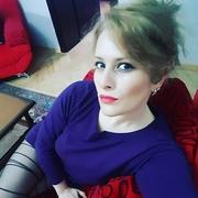 Di 40 Калининград