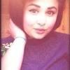 Евгения, 20, г.Камень-на-Оби