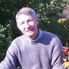 Владимир, 69, г.Чапаевск