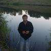 Андрей, 50, г.Грайворон