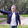 Сергей, 50, г.Воскресенск