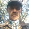 иван, 47, г.Торопец
