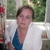 Anna, 48, г.Адыгейск