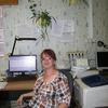 Людмила, 58, г.Пыталово