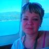Ната, 38, г.Большая Мурта