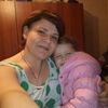 Юлия, 30, г.Сосновоборск (Красноярский край)