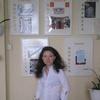 Татьяна, 46, г.Елецкий