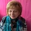 Татьяна, 61, г.Быково