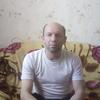 Алексей, 45, г.Краснотурьинск