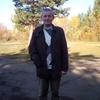 Сергей, 52, г.Чебоксары