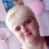 Лара, 45, г.Нижние Серги