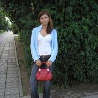 sladkoezka, 34 года, Дева, Лиепая