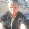Андрей, 31, г.Невинномысск