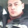 Владимир, 37, г.Гаврилов Ям