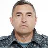 Александр Давлетбаев, 49, г.Бугульма