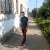 Анатолий, 28, г.Уржум