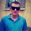 Рожнев, 25, г.Ясный