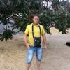 Алексей, 45, г.Электросталь